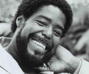Barry-White-400x332