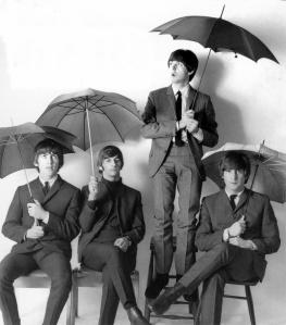 Beatles umb