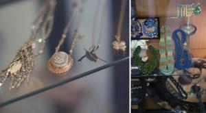 charm_jewelry_birmingham_alabama_6l