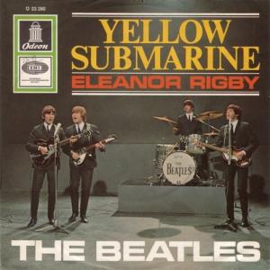 the_beatles-yellow_submarine_eleanor_rigby